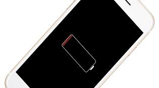 Apple có thể thay pin miễn phí cho cả iPhone 6?