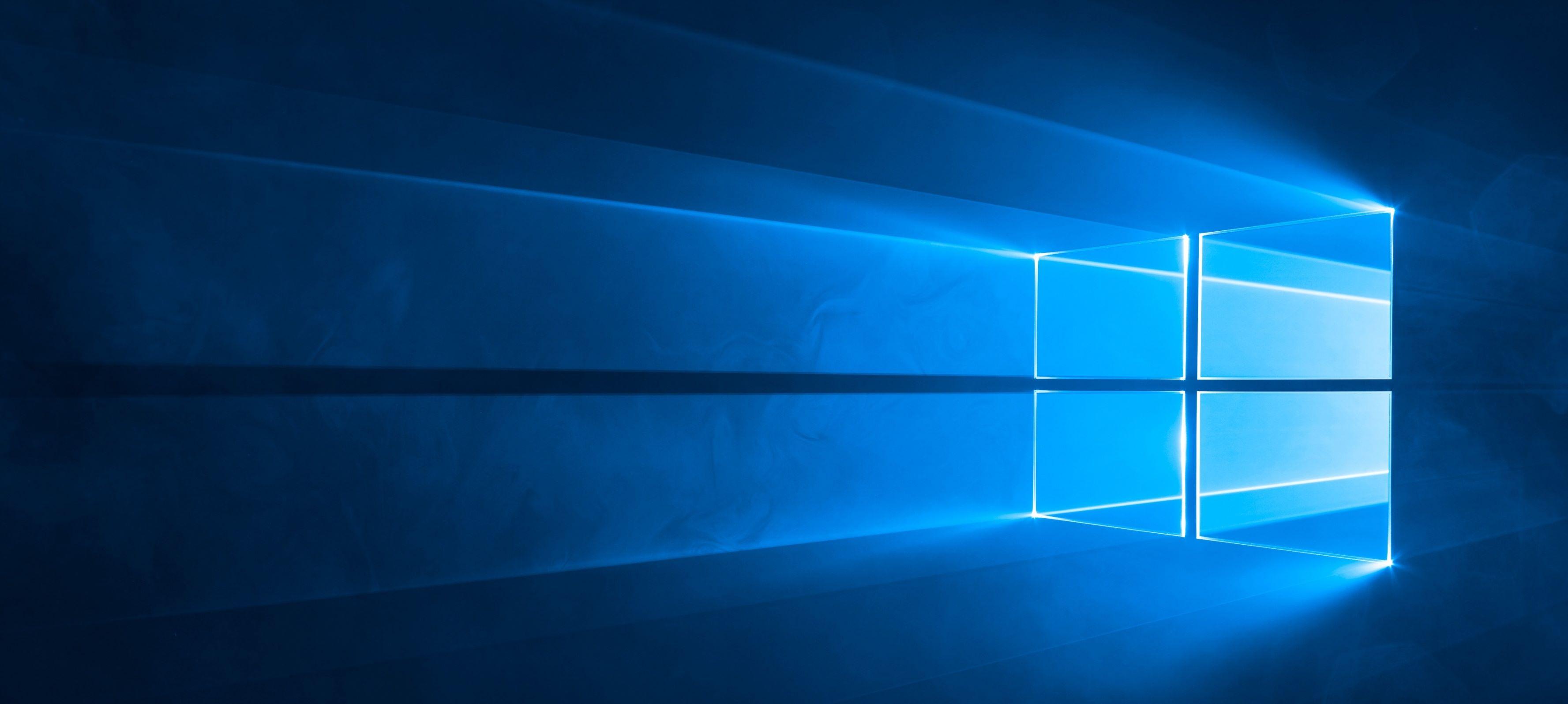 Microsoft hối doanh nghiệp bỏ Windows 7 vì lý do bảo mật