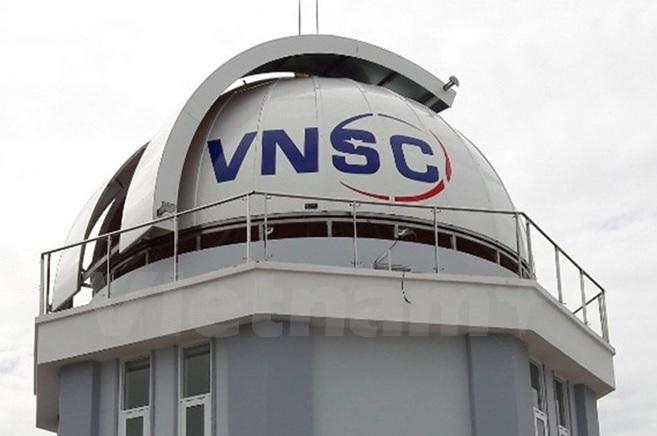 Tháng 03 này Đài thiên văn Nha Trang sẽ hoạt động