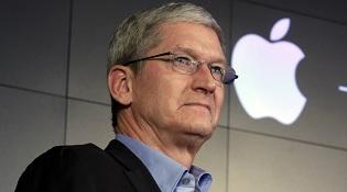 Cựu kỹ sư Apple: Tim Cook làm cho văn hóa Apple nhàm chán
