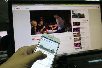 Việt Nam có quyền ngăn chặn thông tin xấu trên mạng xã hội