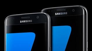 Một số Galaxy S7 giảm độ phân giải màn hình sau khi lên đời Nougat