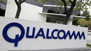 Apple chính thức đệ đơn kiện Qualcomm