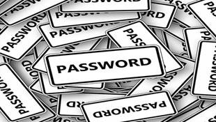 Hướng dẫn tắt thông báo lưu mật khẩu trên Google Chrome