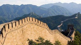 Sử dụng VPN tại Trung Quốc là phạm pháp