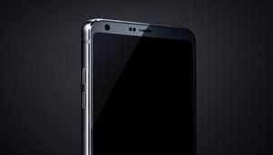 LG G6 sẽ không được dùng Snapdragon 835 vì phải ưu tiên Galaxy S8