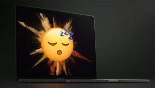 Apple mang Night Shift lên macOS
