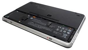 HP phải thu hồi hơn 100.000 pin laptop do lo ngại cháy nổ