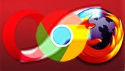 Kích hoạt flash tùy ý trên các trình duyệt web