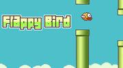 Tựa game mới của Nguyễn Hà Đông: khó và gây nghiện không kém Flappy Bird