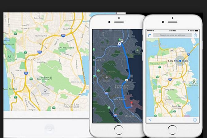 [Bài tết] 10 cách iPhone thay đổi tất cả