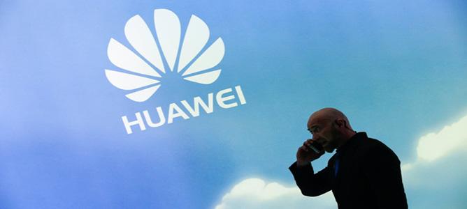 Liệu Huawei có bắt kịp Apple và Samsung?