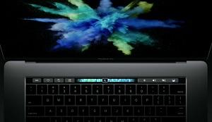 Apple sẽ đưa vi xử lý của chính mình lên các máy tính Mac?