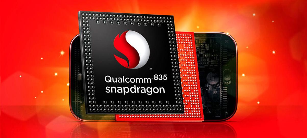 Việc lệ thuộc Qualcomm đang làm tổn hại hệ sinh thái Android