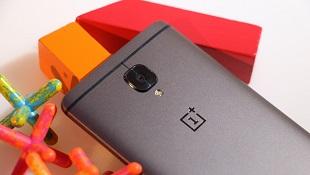OnePlus bị tố gian lận điểm benchmark