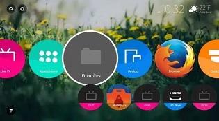 Firefox OS chấp nhận bại trận trước Android, iOS