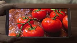"""8 lí do người dùng iPhone sẽ """"phấn khích"""" với Galaxy S8"""