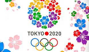 Huy chương Olympic 2020 tại Nhật Bản sẽ được làm từ... điện thoại cũ