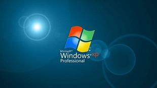 Chrome trên Windows XP, Vista ngừng hỗ trợ Gmail từ tuần sau