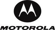 Bí ẩn đồng hồ đếm ngược trên trang web của Motorola Đức