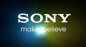 Q4/2016: Sony tiếp tục làm mưa làm gió mảng cảm biến ảnh