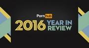 Thể loại phim người lớn nào được xem nhiều nhất 2016?