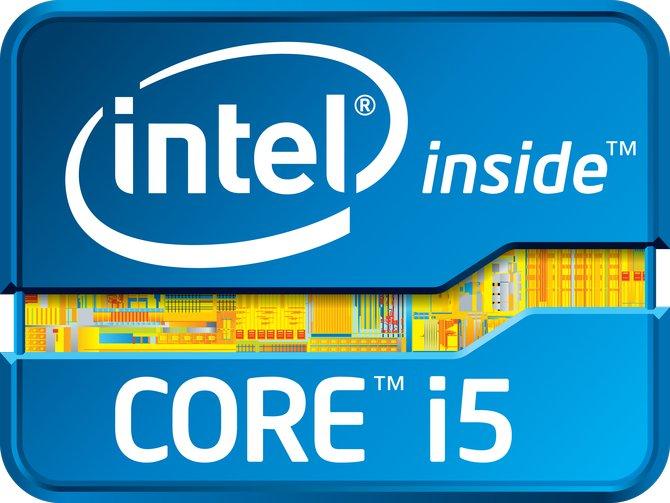 'Lo sợ' AMD Ryzen, Intel bổ sung công nghệ Hyper-Threading cho chip Core i5?