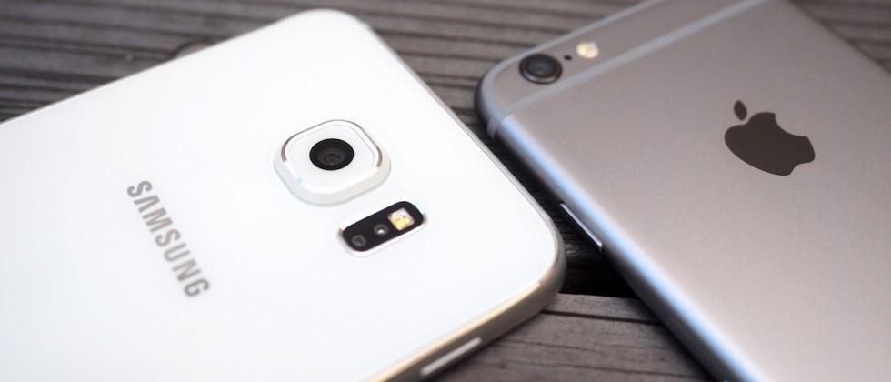 Vì sao Apple vượt trội Samsung về mặt lợi nhuận?