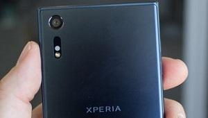 Cảm biến ảnh mới của Sony sẽ quay slow-motion FullHD 1000fps