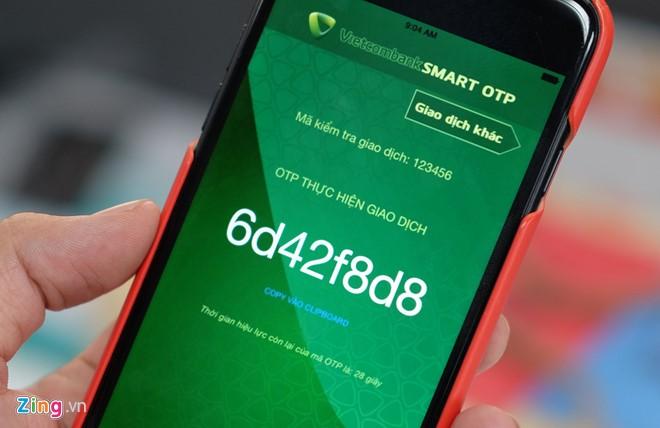 Người dùng lo gặp khó khi đổi SIM 11 số thành 10 số