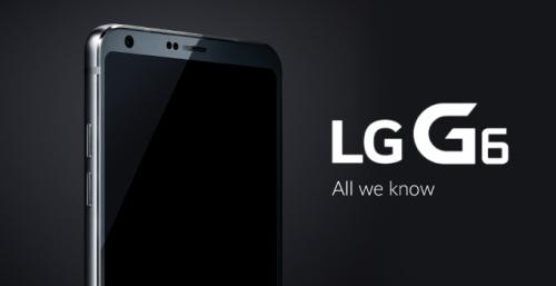 Quảng cáo LG G6: Ít nhân tạo và thông minh hơn