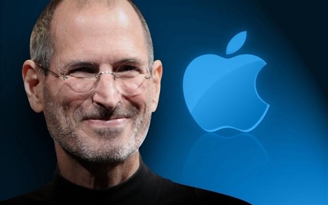 Triết lý của Steve Jobs sẽ tồn tại ở Apple cả trăm năm nữa