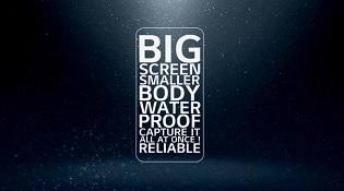 LG G6 chính thức dùng chip Snapdragon 821 thay vì Snapdragon 835