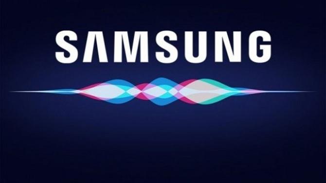 Samsung Bixby sẽ không dựa vào công nghệ của Viv Labs