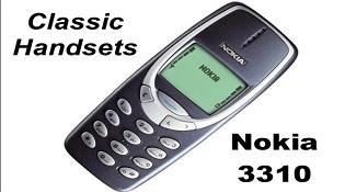 Nokia 5, Nokia 3 và Nokia 3310 sẽ có mặt tại MWC 2017