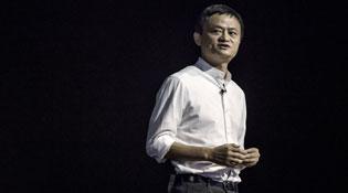 Trung Quốc: Tan vỡ giấc mơ chăm sóc sức khỏe online