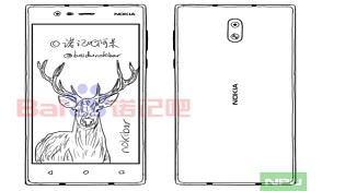Nokia 3 sở hữu màn hình 5.2 inch, chip Snapdragon 425