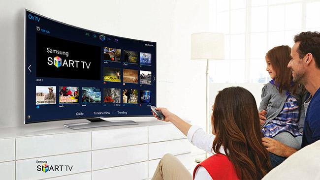 Đánh giá chi tiết nên mua tivi hãng nào tốt nhất hiện nay ...