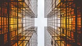 Lưu trữ định nghĩa bằng phần mềm và flash trong lưu trữ doanh nghiệp