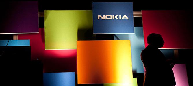Nokia - Microsoft Lumia trên những tàn phai…