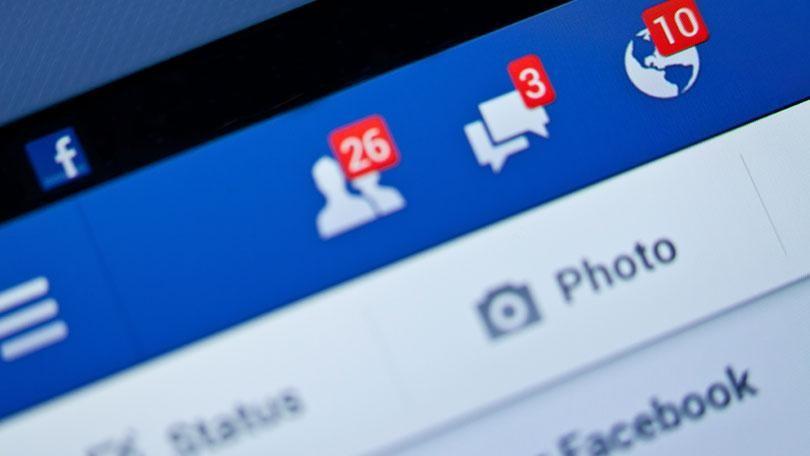 17 tính năng thú vị của Facebook có thể bạn chưa biết