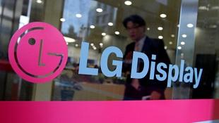 LG xác nhận sẽ cung cấp tấm nền LCD cho TV Samsung