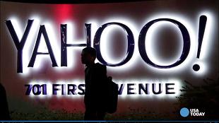 Verizon hạ giá 350 triệu USD vụ mua lại Yahoo vì hai lần bị hack