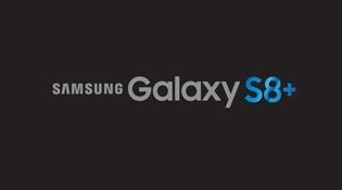 Cấu hình Galaxy S8+: 6.2 inch, 4GB RAM, 64GB bộ nhớ trong, có hỗ trợ thẻ nhớ
