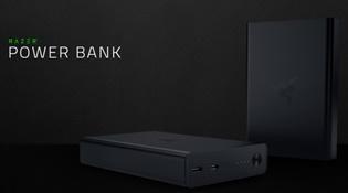 Power Bank, sạc dự phòng có thể sạc cả laptop
