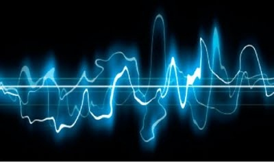 Máy móc cũng biết học cách lắng nghe