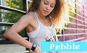 """Pebble thực chất chỉ có giá 23 triệu USD khi chấp nhận """"bán thân"""""""