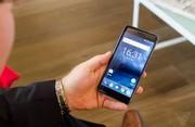 Nokia 5 và Nokia 3 ra mắt: Android giá rẻ chỉ từ 147 USD