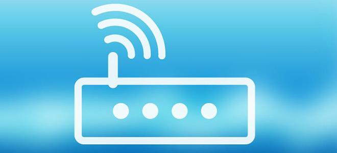 Mẹo xác định độ mạnh của sóng Wi-Fi