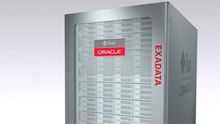 Máy chủ Oracle Exadata được ứng dụng vào hệ thống bầu cử Bangladesh